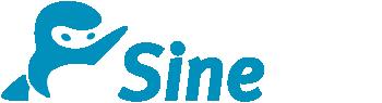 Sinelice